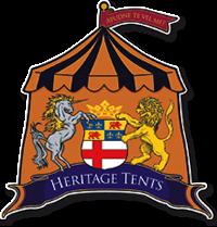 Heritage Tents